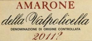 amarone-2011