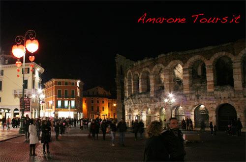valentine-day-verona-arena