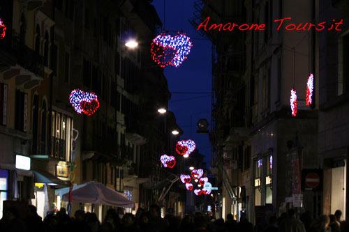 valentine-day-verona