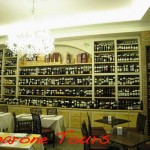 wine shop verona