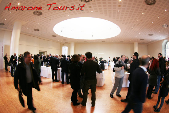 amarone-preview-2009-hall