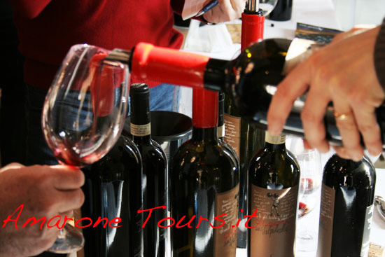amarone-preview-2009-wines