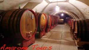 cropped-amarone-wine-ageing-barrels2.jpg