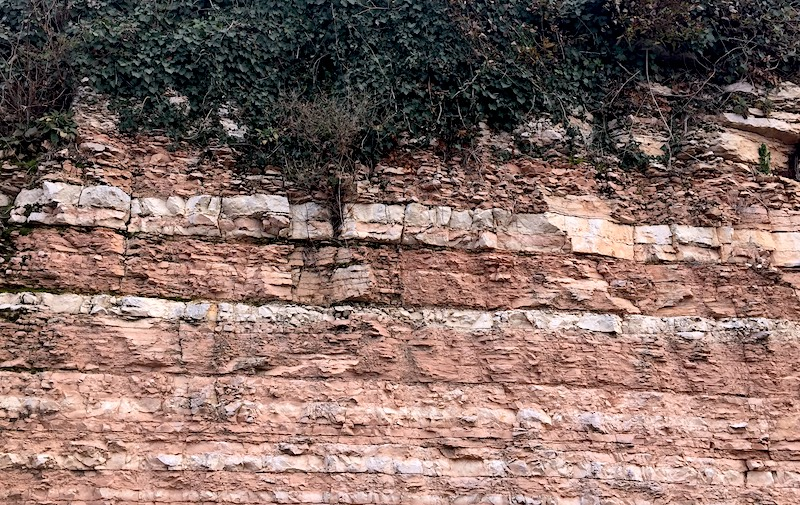 valpolicella soil